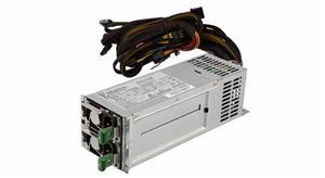 2U IPC Power Supply