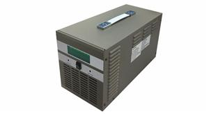 3500w-4500w Power Charger Manufacturers, 3500w-4500w Power Charger Factory, 3500w-4500w Power Charger