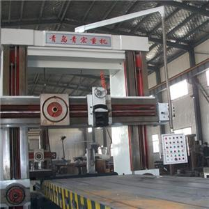 High quality Increased Planer Milling Machine Quotes,China Increased Planer Milling Machine Factory,Increased Planer Milling Machine Purchasing