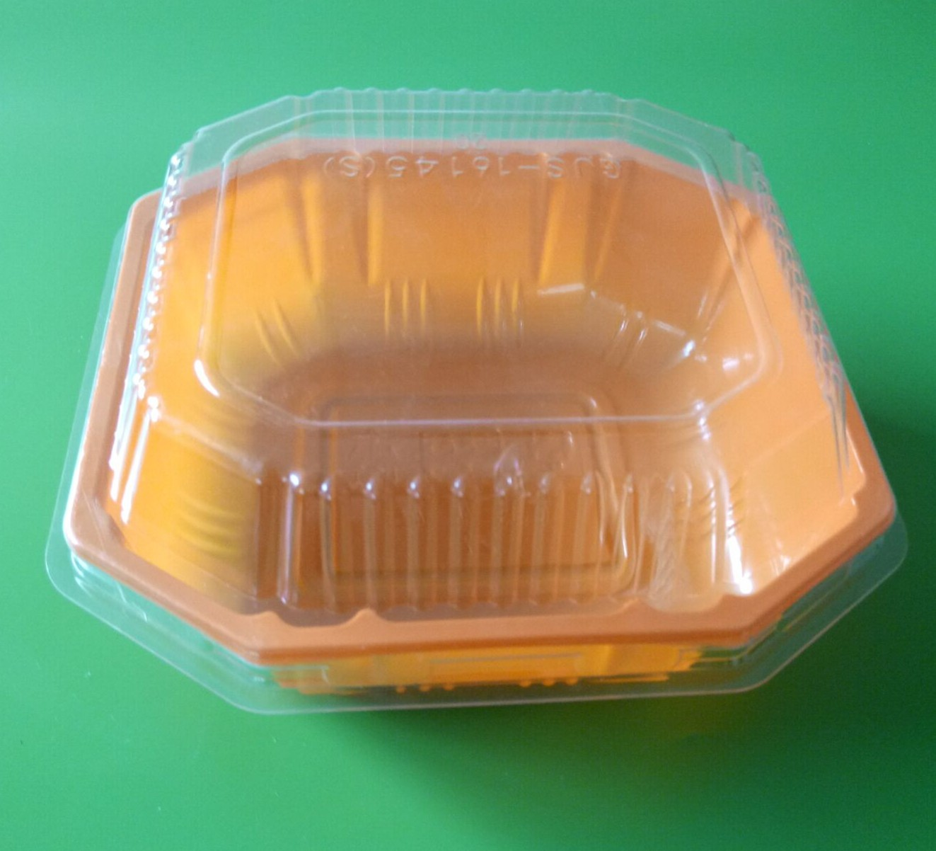 High quality Plastic Food Packaging Quotes,China Plastic Food Packaging Factory,Plastic Food Packaging Purchasing
