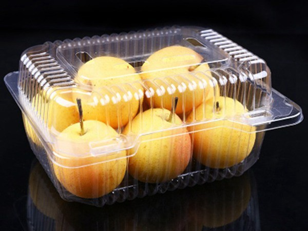 High quality Fruit Blister Packaging Quotes,China Fruit Blister Packaging Factory,Fruit Blister Packaging Purchasing