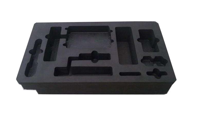 industry-knife-packaging-EVA-foam-insert.jpg