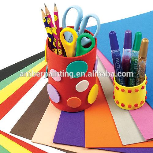 Colored-eva-foam-2mm-thick-eva-foam.jpg