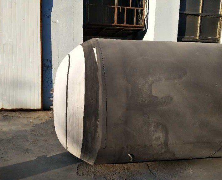 High quality Tugboat EVA Solid Fenders Quotes,China Tugboat EVA Solid Fenders Factory,Tugboat EVA Solid Fenders Purchasing
