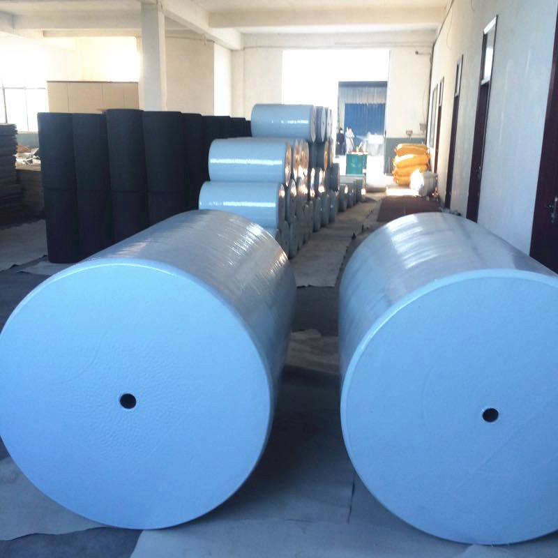 High quality Anchors Float The Boat Quotes,China Anchors Float The Boat Factory,Anchors Float The Boat Purchasing