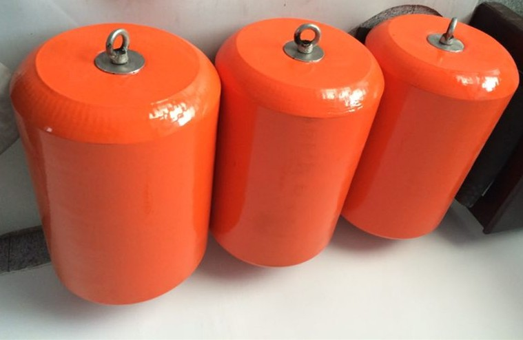 High quality Sewage Pump Buoy Quotes,China Sewage Pump Buoy Factory,Sewage Pump Buoy Purchasing