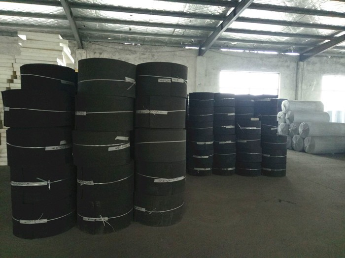 High quality Floating Buoys On The Sea Quotes,China Floating Buoys On The Sea Factory,Floating Buoys On The Sea Purchasing