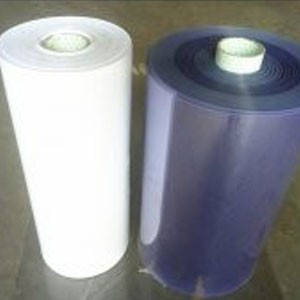 High quality PP Coiled Material Quotes,China PP Coiled Material Factory,PP Coiled Material Purchasing