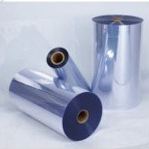 High quality PS Coiled Material Quotes,China PS Coiled Material Factory,PS Coiled Material Purchasing
