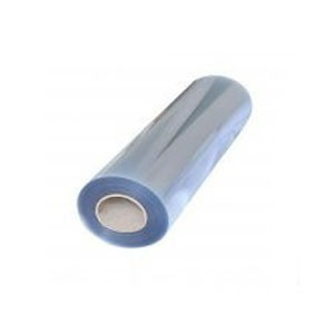 High quality PVC Coiled Material Quotes,China PVC Coiled Material Factory,PVC Coiled Material Purchasing