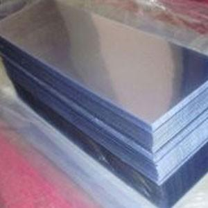 PS Plastic Sheet