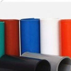 High quality PET Plastic Sheet Quotes,China PET Plastic Sheet Factory,PET Plastic Sheet Purchasing
