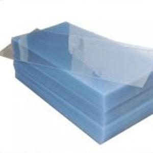 PET Plastic Sheet