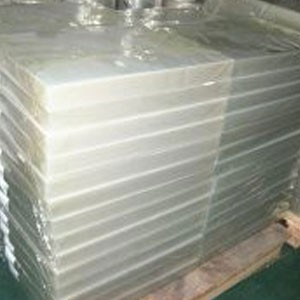 High quality PP Plastic Sheet Quotes,China PP Plastic Sheet Factory,PP Plastic Sheet Purchasing