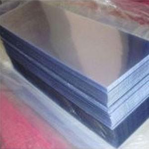 High quality UV Plastic Sheet Quotes,China UV Plastic Sheet Factory,UV Plastic Sheet Purchasing