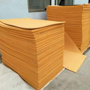 High quality EVA Foam Cosmetic Packaging Quotes,China EVA Foam Cosmetic Packaging Factory,EVA Foam Cosmetic Packaging Purchasing