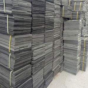 High quality EVA Foaming Special Glass Mat Quotes,China EVA Foaming Special Glass Mat Factory,EVA Foaming Special Glass Mat Purchasing