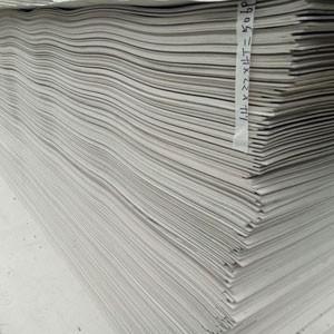 High quality EVA Tool Package Quotes,China EVA Tool Package Factory,EVA Tool Package Purchasing
