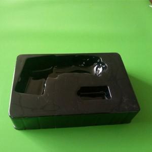 Hardware Plastic Packaging