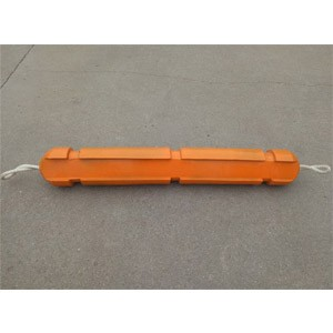 High quality Off Shore Engineering Cable Buoys Quotes,China Off Shore Engineering Cable Buoys Factory,Off Shore Engineering Cable Buoys Purchasing