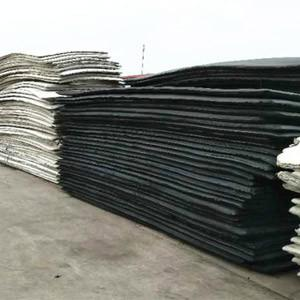 China Marine Special Rubber Plate
