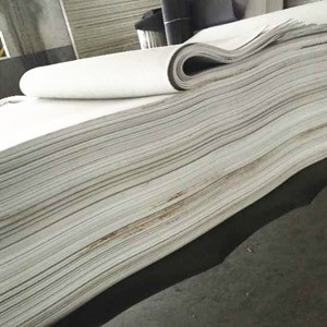 High quality China Marine Special Rubber Plate Quotes,China China Marine Special Rubber Plate Factory,China Marine Special Rubber Plate Purchasing