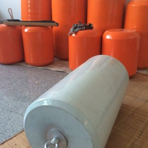 High quality Caution Alert Isolated Buoy Quotes,China Caution Alert Isolated Buoy Factory,Caution Alert Isolated Buoy Purchasing