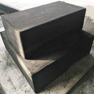 Steel Filled Buoys Buoys