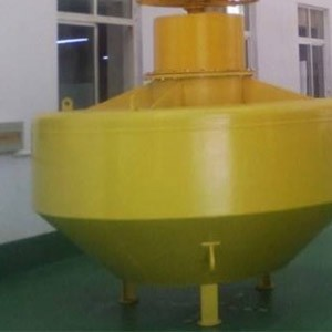 High quality Marine Monitoring Buoys Aids To Navigation Quotes,China Marine Monitoring Buoys Aids To Navigation Factory,Marine Monitoring Buoys Aids To Navigation Purchasing