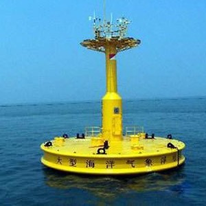 Marine Monitoring Buoys Aids To Navigation