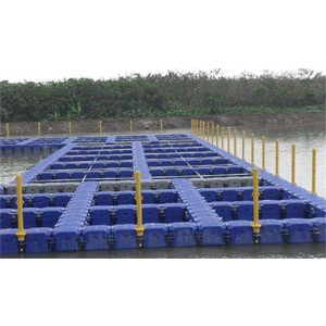 High quality Aquaculture Cage Float Quotes,China Aquaculture Cage Float Factory,Aquaculture Cage Float Purchasing