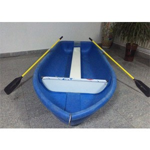 High quality Tourist Attractions Protection Collision Boat Quotes,China Tourist Attractions Protection Collision Boat Factory,Tourist Attractions Protection Collision Boat Purchasing