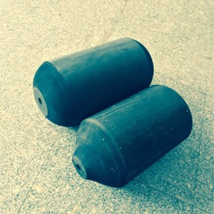 High quality Polyurethane Filled Solid Fender Against The Ball Quotes,China Polyurethane Filled Solid Fender Against The Ball Factory,Polyurethane Filled Solid Fender Against The Ball Purchasing