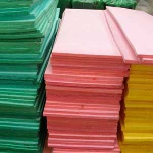 High quality Various Color Film Quotes,China Various Color Film Factory,Various Color Film Purchasing