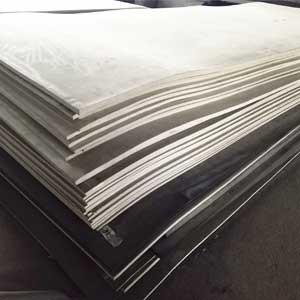 High quality EVA Membrane Sheet Composite Quotes,China EVA Membrane Sheet Composite Factory,EVA Membrane Sheet Composite Purchasing