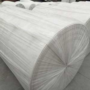 EVA Membrane Sheet Composite
