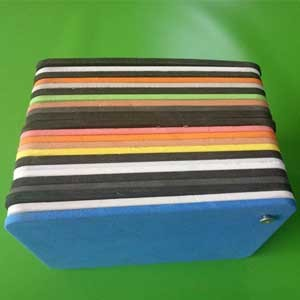 High quality EVA Foam Density Of High And Low Stereotypes Sheet Quotes,China EVA Foam Density Of High And Low Stereotypes Sheet Factory,EVA Foam Density Of High And Low Stereotypes Sheet Purchasing