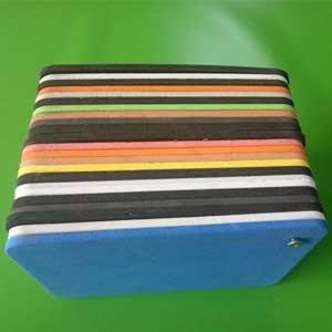 High quality EVA Membrane And Sheet Composite Quotes,China EVA Membrane And Sheet Composite Factory,EVA Membrane And Sheet Composite Purchasing