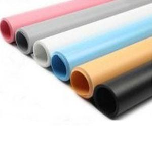 【Abstract—Europe PVC Pipes Market 2018-2023】