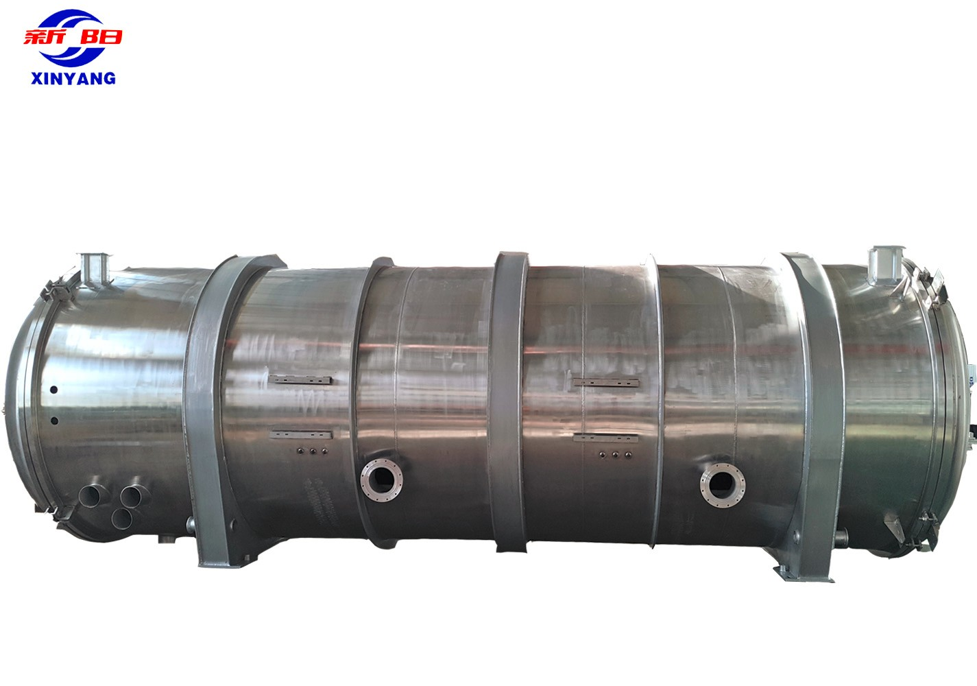 Large Freeze Dryer with 1500kg Capacity Manufacturers, Large Freeze Dryer with 1500kg Capacity Factory, Supply Large Freeze Dryer with 1500kg Capacity