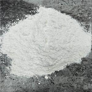 na2so3 sodium sulfite powder,sodium sulfite crystals ,sodium sulphite manufacturer