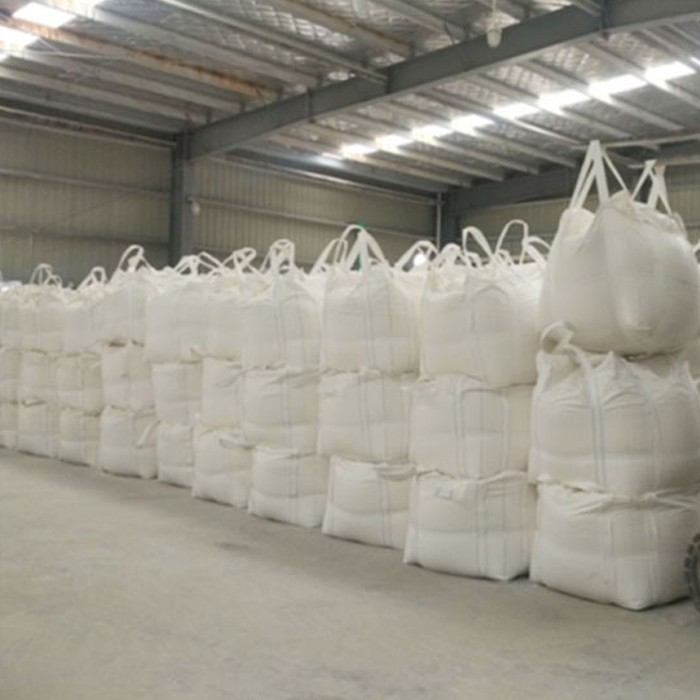 96% mim Purity Anhydrous Sodium Sulfite Used For Deoxidizer Agent Manufacturers, 96% mim Purity Anhydrous Sodium Sulfite Used For Deoxidizer Agent Factory, Supply 96% mim Purity Anhydrous Sodium Sulfite Used For Deoxidizer Agent