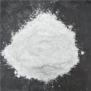 97% SMBS Sodium Metabisulphite For Water Treatment