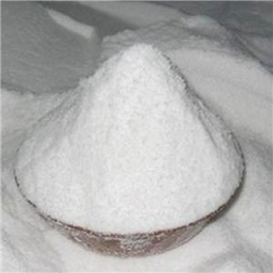 Zinc Oxide Used For Vulcanization Agent