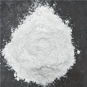 Zinc Oxide Used In The Production Of Lacquerware Zinc Powder