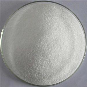 Sodium Sulfate Used For Replace Soda As A Solvent