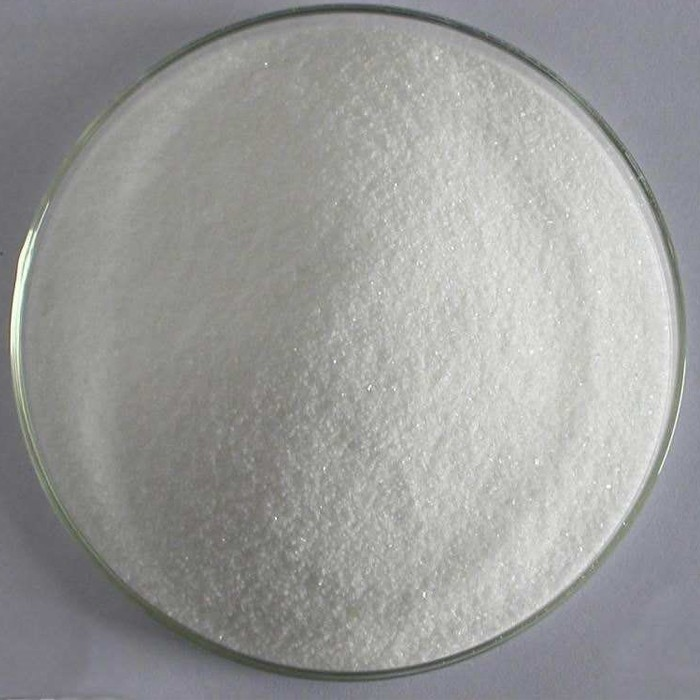 Sodium Sulfate Used For Ferrous Metallurgy Manufacturers, Sodium Sulfate Used For Ferrous Metallurgy Factory, Supply Sodium Sulfate Used For Ferrous Metallurgy