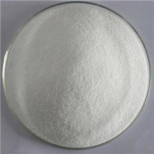 Sodium Sulfate Used For Ferrous Metallurgy