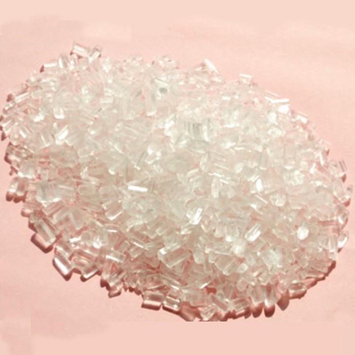 Sodium Thiosulfate Pentahydrate Digunakan Untuk Deterjen Dan Disinfektan