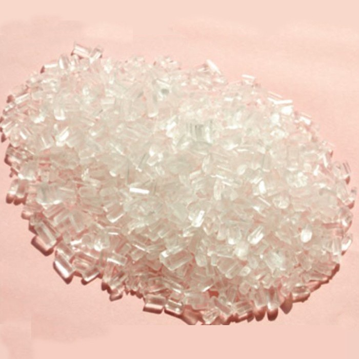 Sodium Thiosulfate Pentahydrate Used For Photographic Fixing Agent